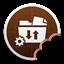 Yummy FTP Pro icon
