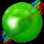 Zend Studio icon