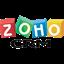 Zoho CRM icon